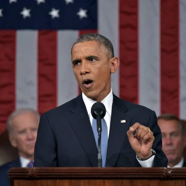 Barack Obama_83044