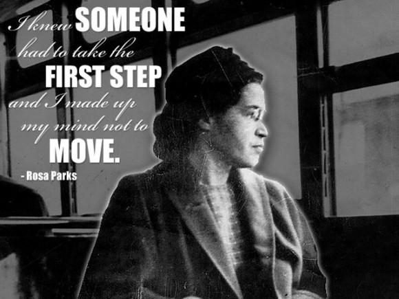Rosa Parks_85584