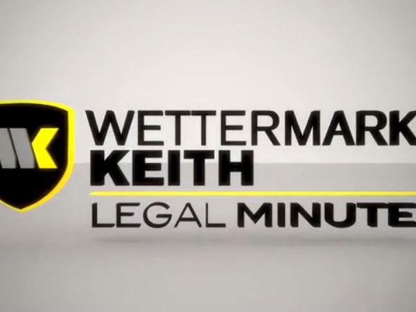 Legal Minute_86723