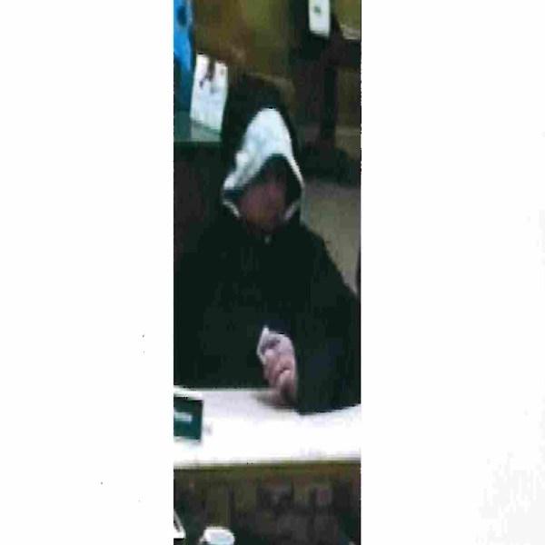 bank suspect_87672
