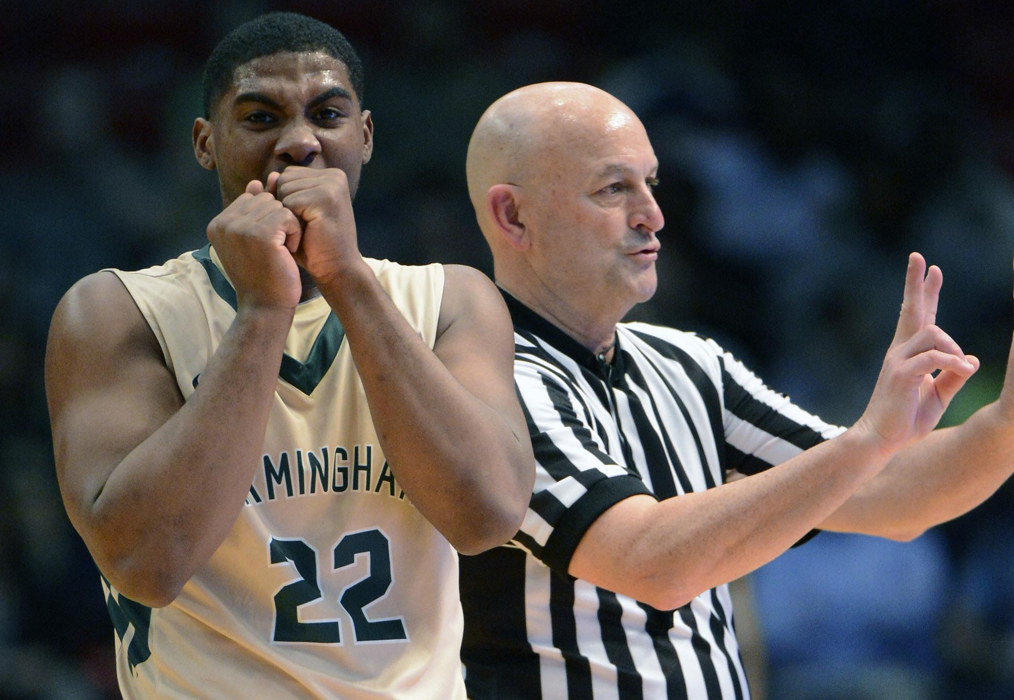 CUSA Western Kentucky UAB basketball_90905