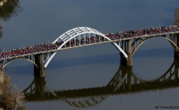 Selma 50th bridge_90162
