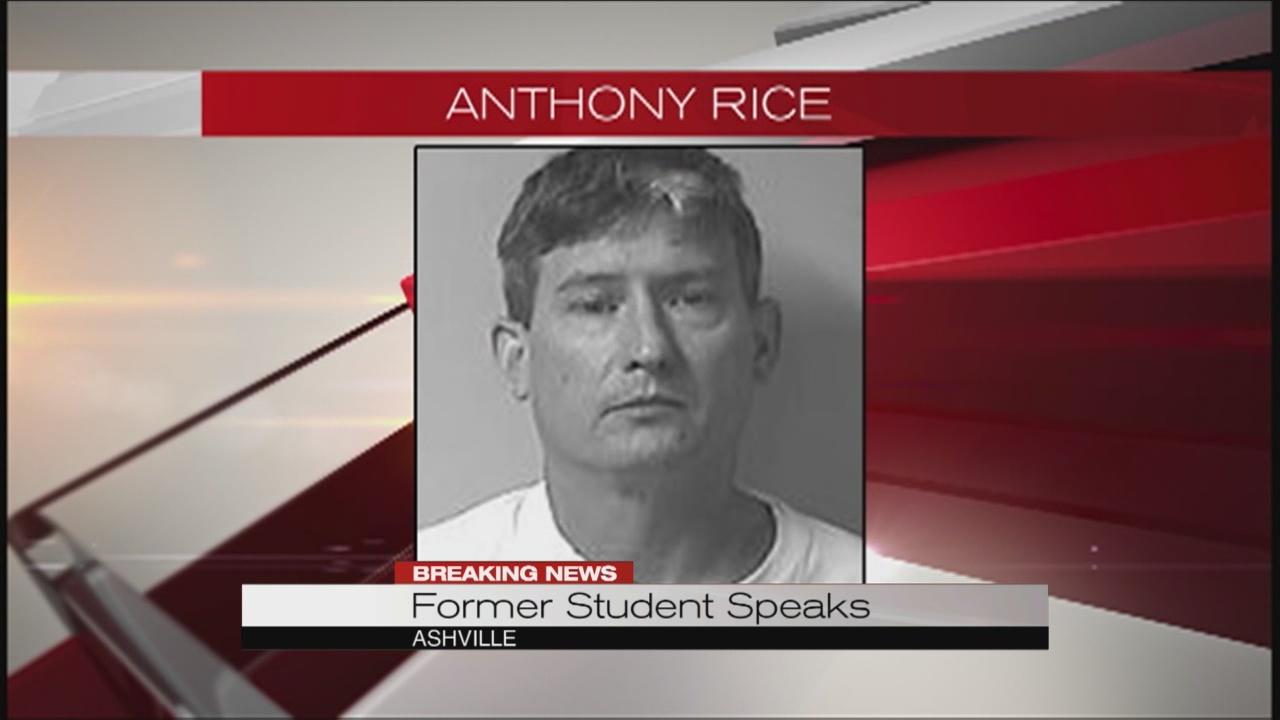 Anthony Rice_96453