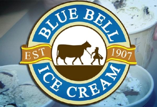 blue-bell_91075