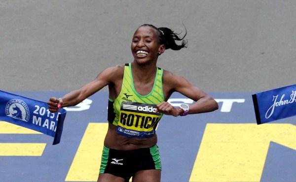Boston Marathon_95302