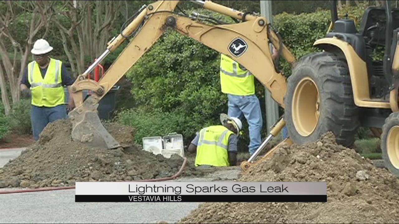 gas leak_94550