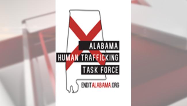 human-trafficking_94524
