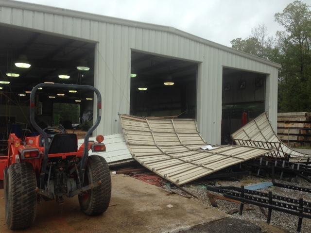 Calhoun County Weather_95244