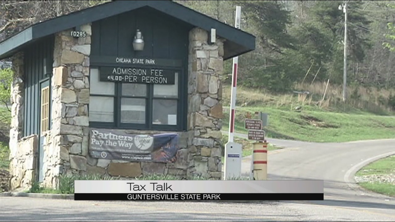 State parks and budget cuts_95418