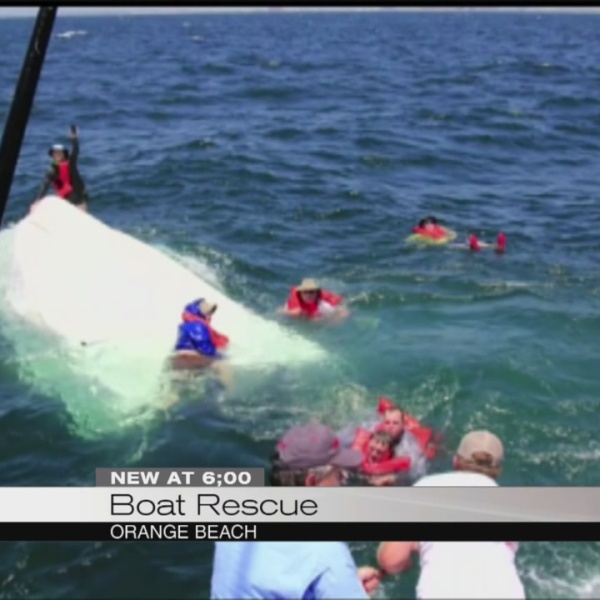 boat rescue_99799