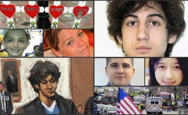 boston-bombing-collage_98679