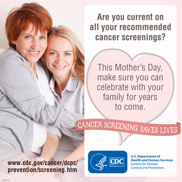 Cancer stats_97768