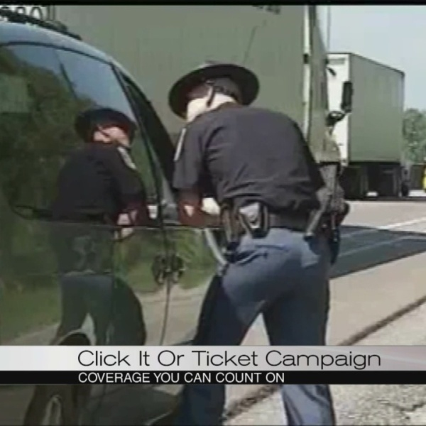 Click it or Ticket_98915