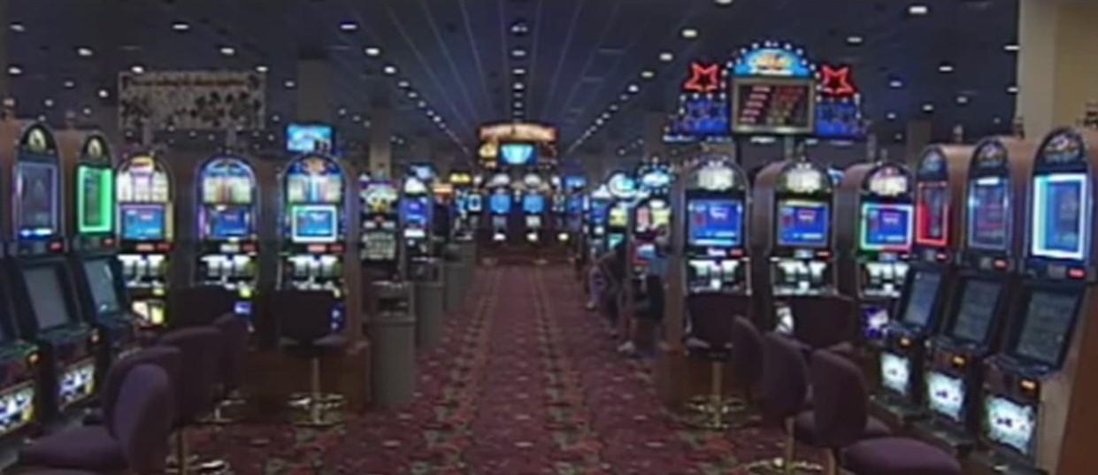 Gambling revenue bill_96812