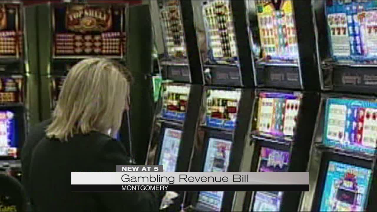 Gambling_98457