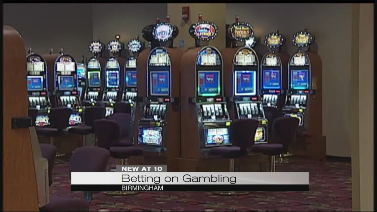 Gambling_97355