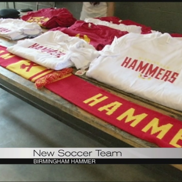 Hammers_97640