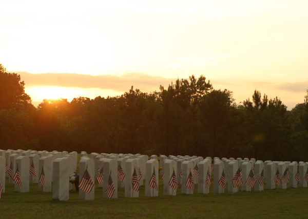 Alabama National Cemetery_99632