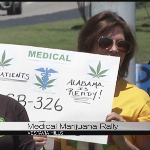 Medical Marijuana_97000