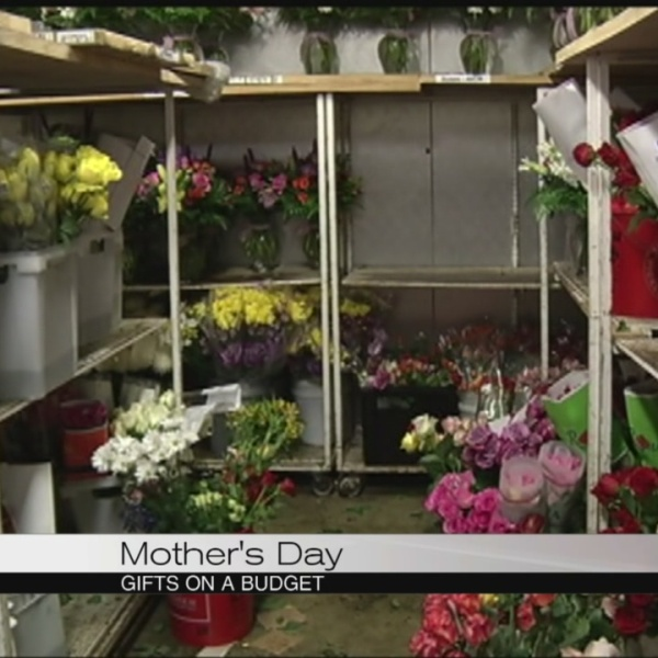 Mother's Day_97813