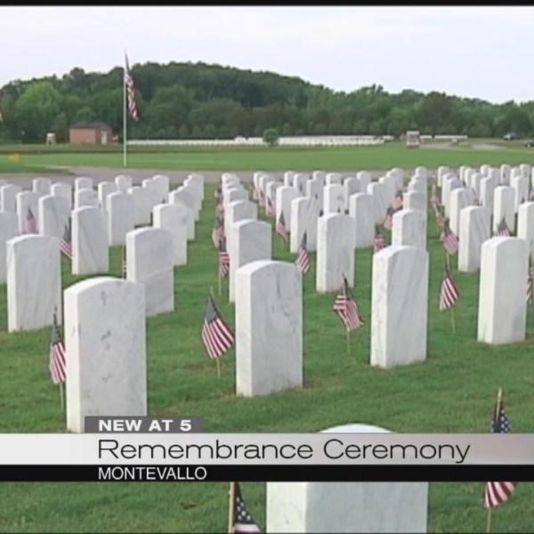Remembrance Ceremony_99660