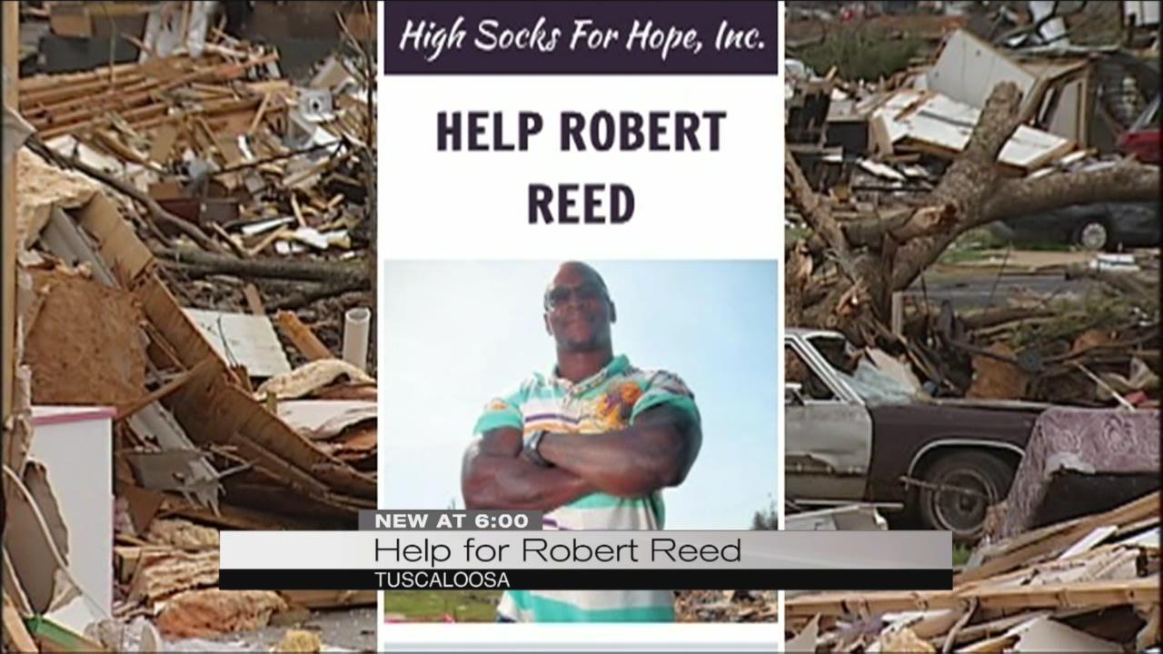 Robert Reed 1_98557