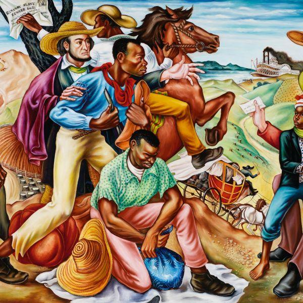 Thw Underground Railroad 007_102129