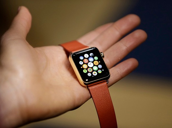 Apple Watch_95791