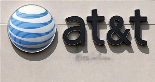 AT&T Unlimited Data_102579