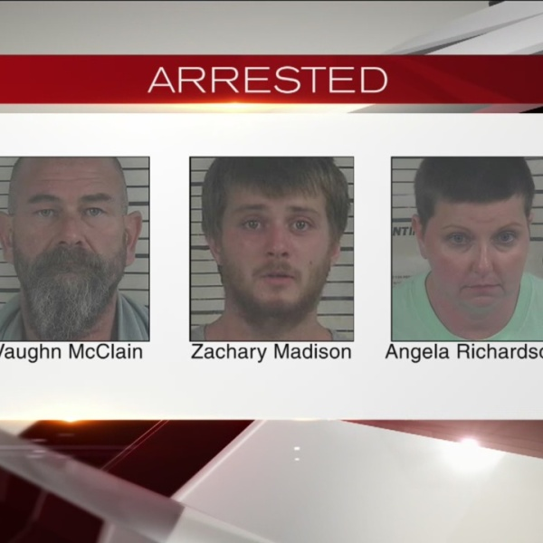 Cullman-arrests_103446