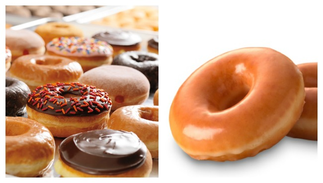 DoughnutsCollage_100785