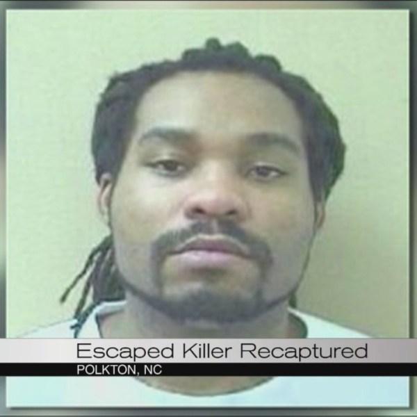 Escaped inmate_104483