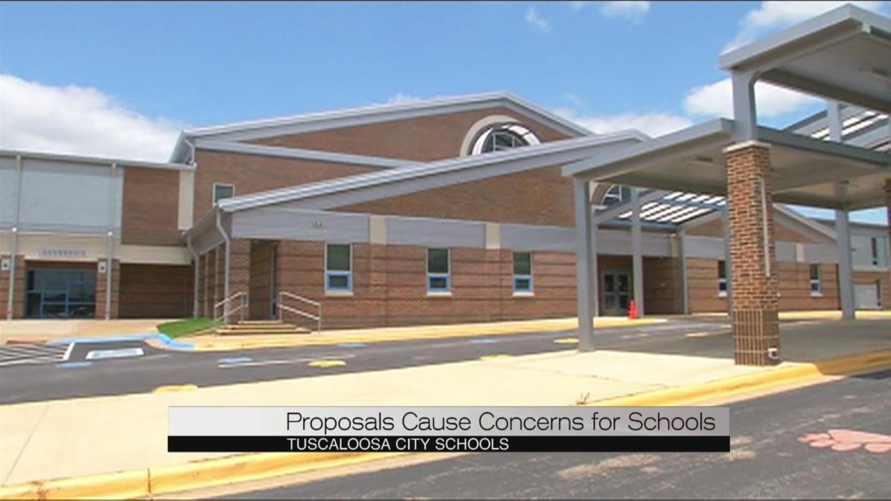 Tuscaloosa school_100903