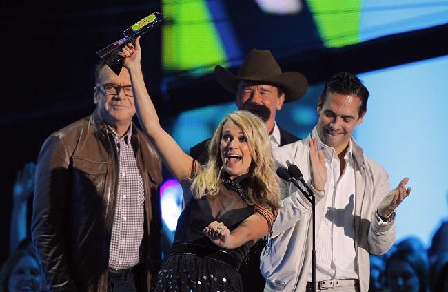 Carrie Underwood_101862