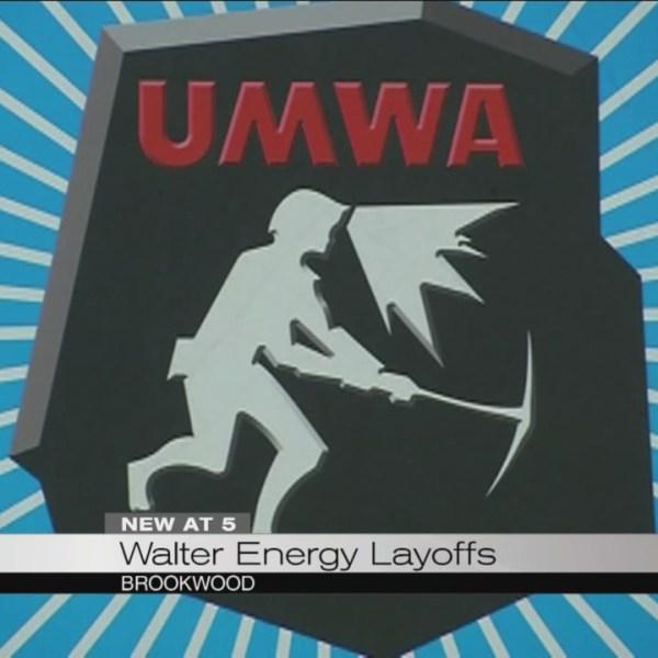 UMWA_110361