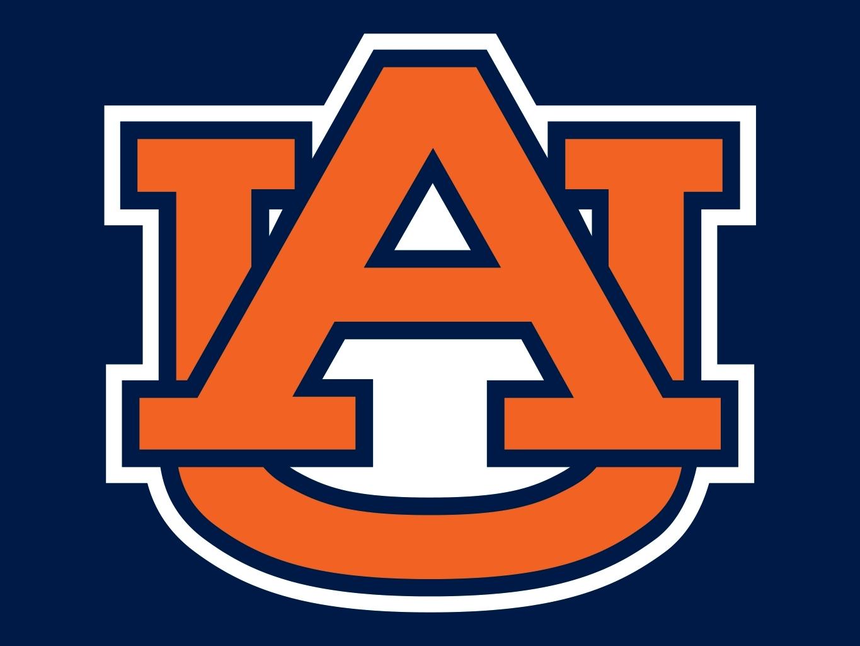 Auburn_Tigers3_109513