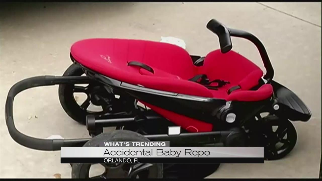 Baby repo_109442