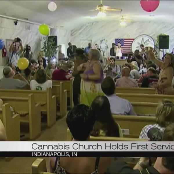 Cannabis church Indiana_105254