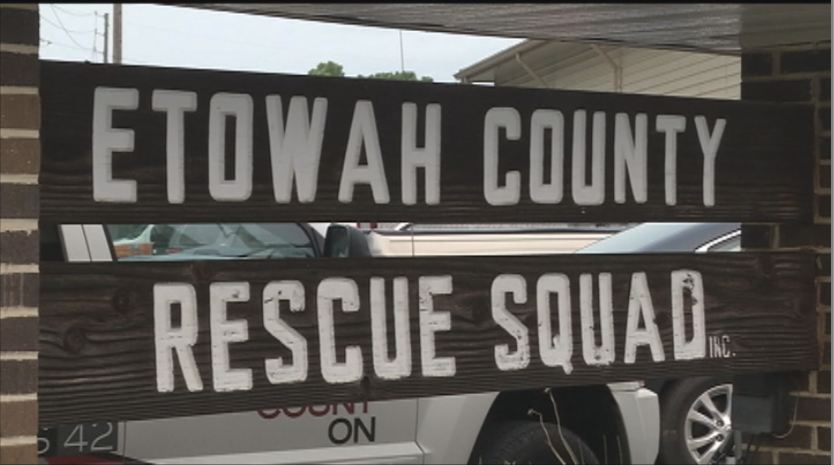etowah county rescue squad_104790