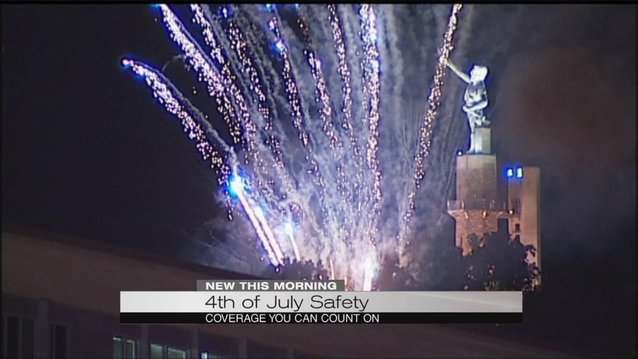 fireworks at Vulcan_104824