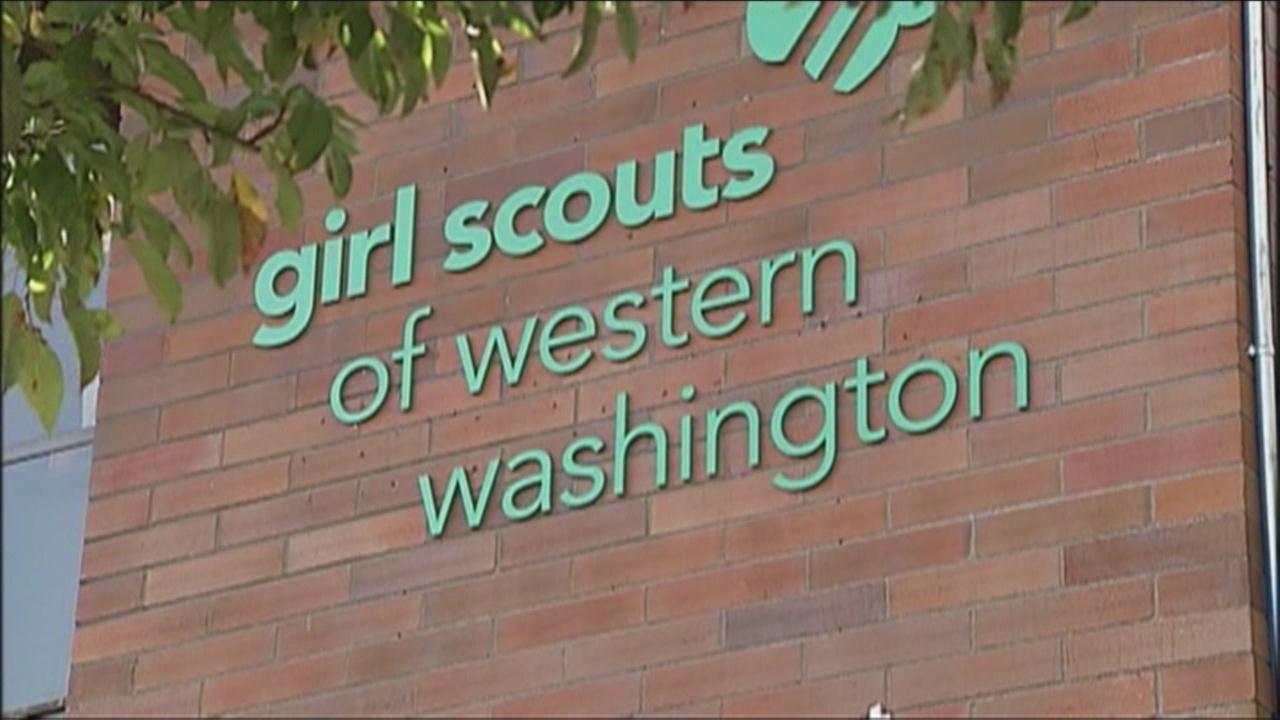 Girl Scouts of Western Washington_104817