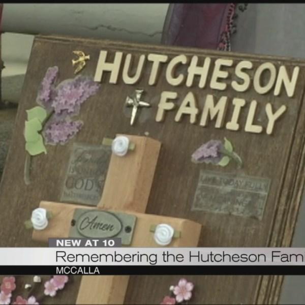 Hutcheson Vigil_105466