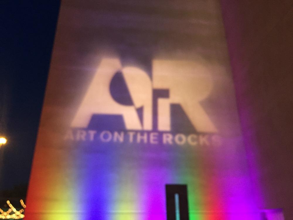 Art on the Rocks_106584