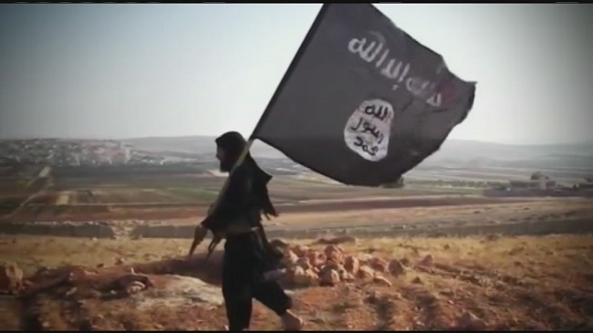 ISILFlag_107049