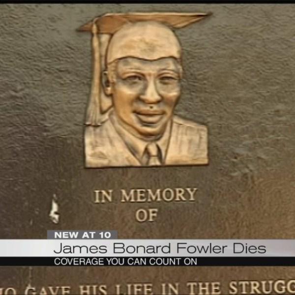 James Fowler dies_106161