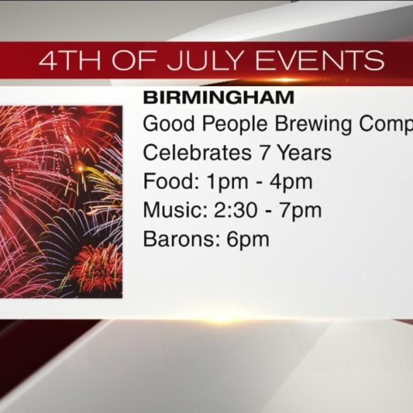 July 4 activities_105261