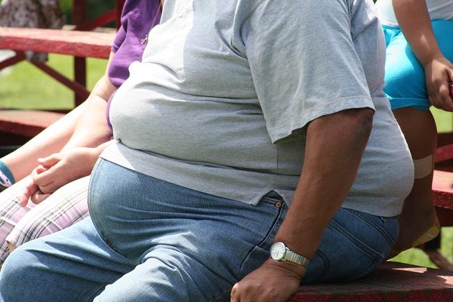ObesityRates_107040
