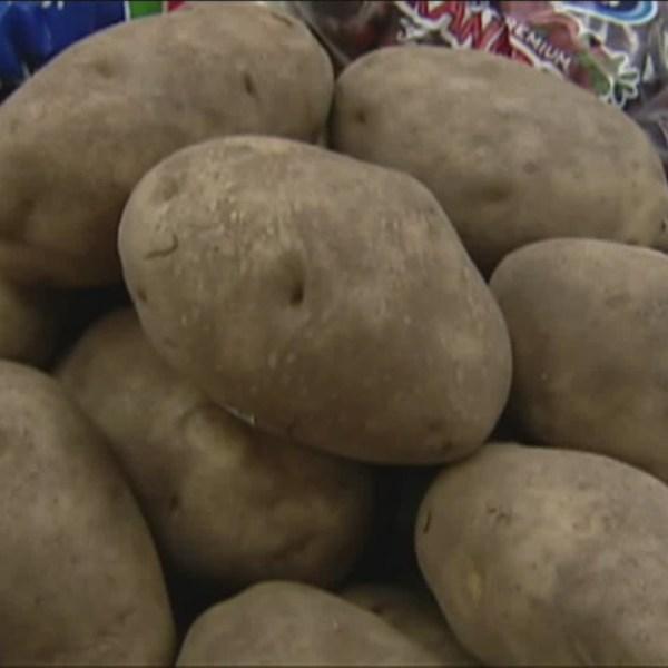 Potatoes_105693