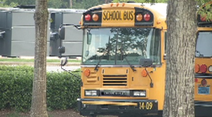 School Bus Generic_108121