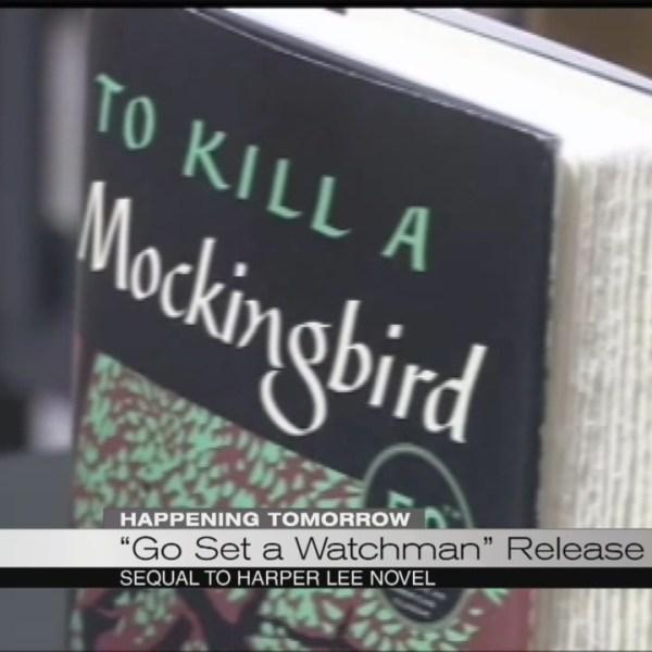 To Kill a Mockingbird_106731